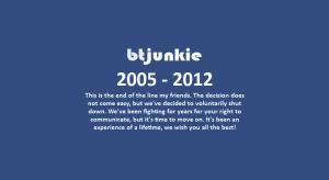 btjunkie_2005-2012