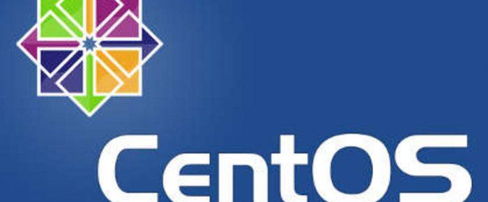 Step by step: Instalacion CentOS 6.9 Minimal